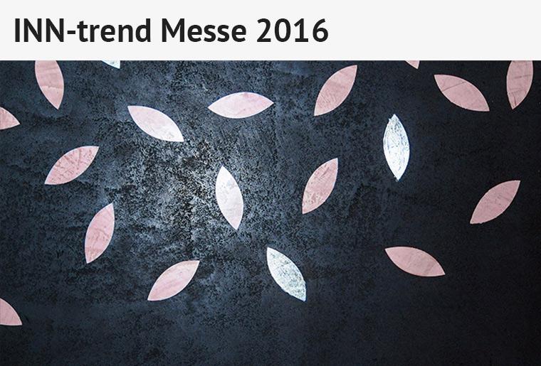 Florian-Hochwimmer-Wandgestaltung-Inn-Trend-2016