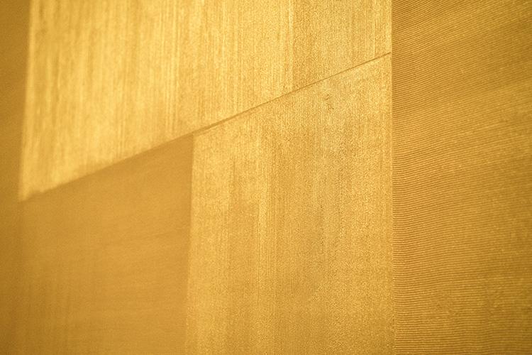 Gold-Linien